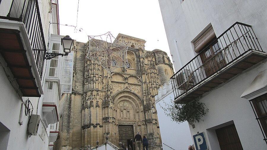 berühmte gotische kirchen